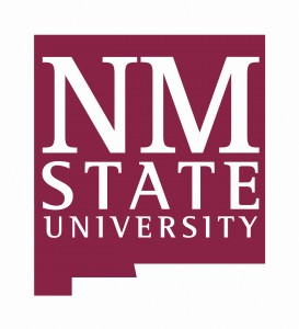 NMSU Film Students' Senior Project To Be Screened Around City